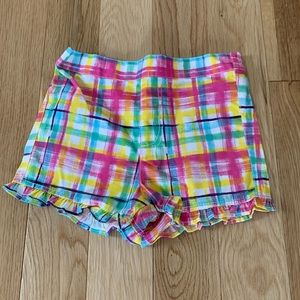 healthtex Matching Sets - Kids Healthyex Short and Top Set